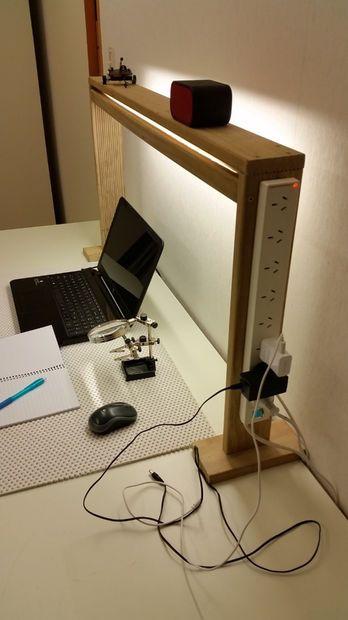 ระบบไฟฟ้าในบ้าน