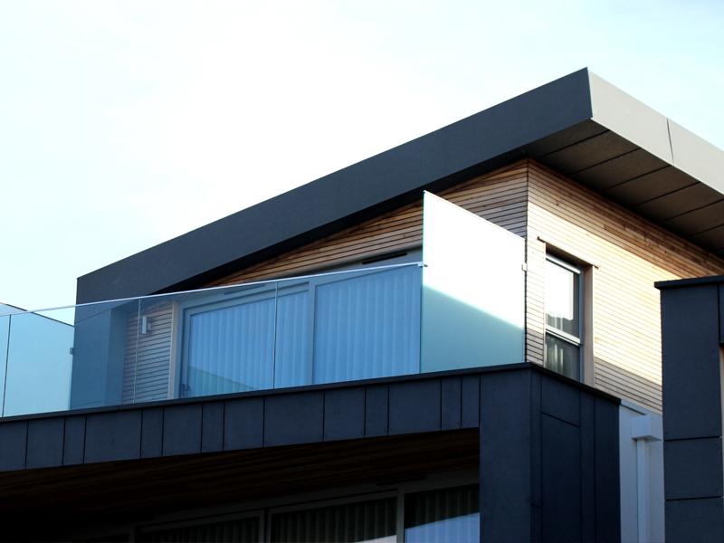 การสร้างบ้าน ด้วยระบบนวัตกรรมใหม่มีอะไรบ้าง มาทำความรู้จักกัน !