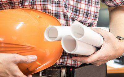 ต่อเติมบ้าน ใหม่อย่างไรให้มีคุณภาพ กับเทคนิคการจ้างผู้รับเหมาก่อสร้างให้โดนใจ