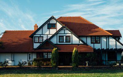 บ้านสวย อยู่เสมอด้วยเทคนิคดูแลซ่อมบำรุงบ้านให้ใหม่เว่อร์ตลอดเวลา