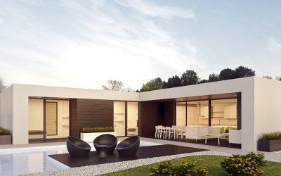 ซื้อบ้านใหม่ เลือกบ้านอย่างไรให้ถูกใจ