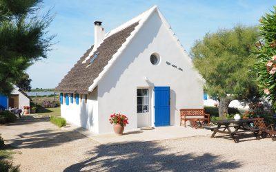 สร้างบ้านเอง กับบ้านโครงการ แบบไหนดีกว่ากัน
