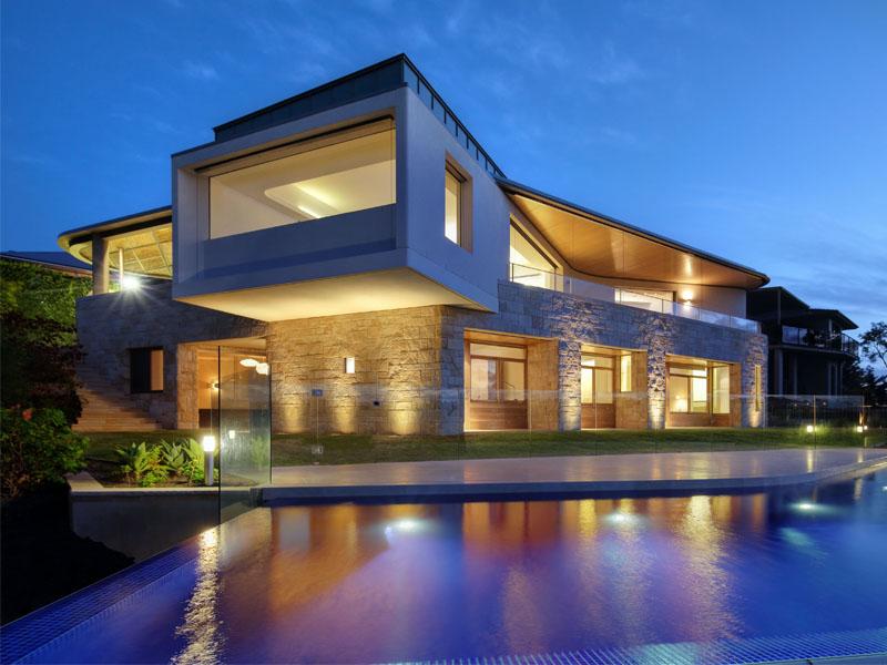 บ้านสร้างเอง 4 ขั้นตอนที่คุณตองรู้ก่อนสร้างบ้านใหม่