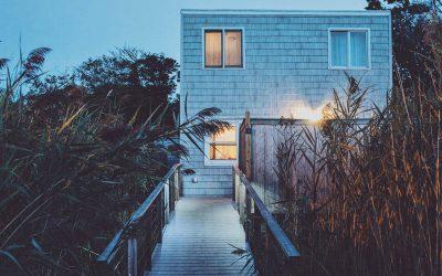 วิธีออกแบบบ้าน ยุคใหม่อย่างไร ไม่ตกเทรนด์