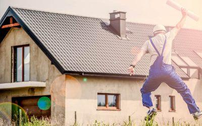 อยากสร้างบ้าน  แค่ก่อนที่จะเริ่มสร้างบ้าน มี 15 ข้อพื้นฐานที่คุณต้องรู้