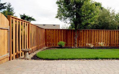 รั้วบ้านสวย ๆ เลือกอย่างไร ให้เหมาะสมกับแบบบ้าน