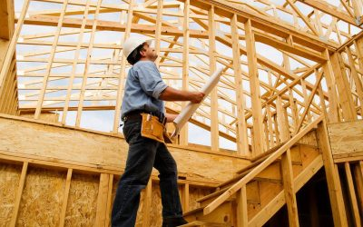 """โครงสร้างบ้าน กับ ความสำคัญของเสาและคาน""""บ้าน"""" ที่คุณควรรู้"""