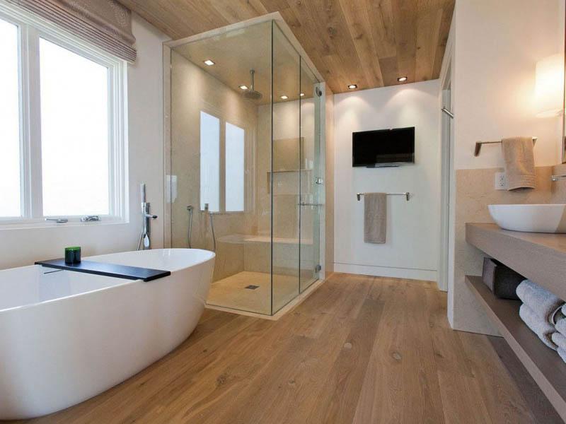 ดับกลิ่นห้องน้ำ แก้ปัญหากลิ่นไม่พึงประสงค์อย่างไรให้ตรงจุด