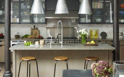 ต่อเติมห้องครัว ยังไงไม่ให้พลาด กับ ข้อควรรู้ไว้ก่อนลงมือ !