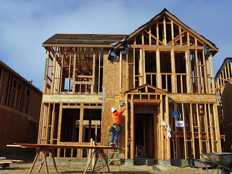 สร้างบ้านด้วยตัวเอง