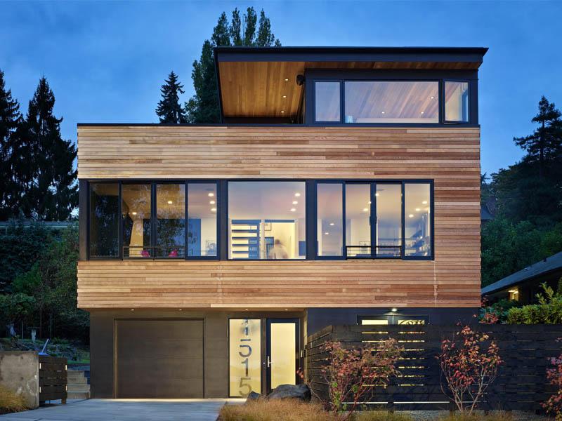 สร้างบ้านราคาถูก เคล็ดลับทำอย่างไรให้ประหยัดงบมากที่สุด
