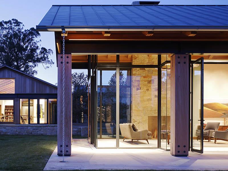 หลักการออกแบบบ้าน สิ่งที่ควรรู้คุณควรรู้ก่อนตัดสินใจสร้าง