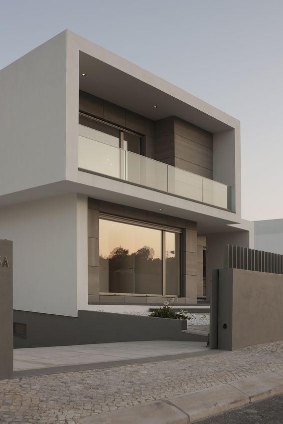หลักการออกแบบบ้าน