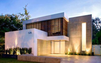 แบบสร้างบ้าน เท่ ๆ กับ เทรนด์สร้างบ้าน 2018 ที่รู้ไว้จะได้ไม่ตกเทรนด์