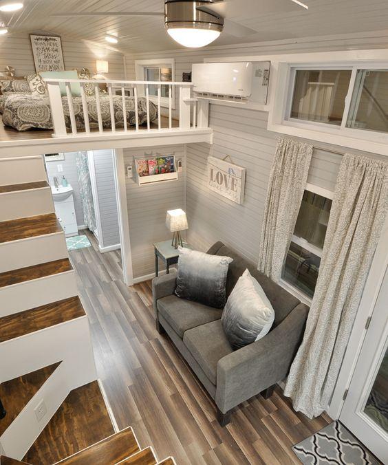 แบบสร้างบ้าน