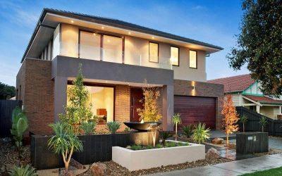 การเขียนแบบบ้าน เคล็ด (ไม่ลับ) กับการออกแบบยังไงให้บ้านให้อยู่สบาย