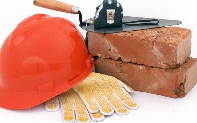 วัสดุก่อสร้างบ้าน ควรเลือกซื้อตอนไหนถึงจะดี ?