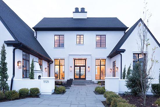 สีทาบ้าน