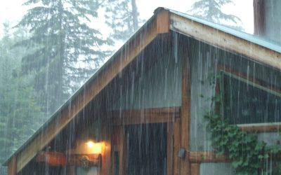 หน้าฝน ดูแลบ้านยังไม่ให้พัง กับ 7 เคล็ดลับดุแลบ้านช่วงหน้าฝน