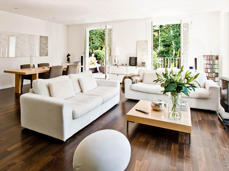 ไอเดียแต่งห้อง ให้บ้านสดใสสว่างขึ้นได้ด้วยตัวเอง