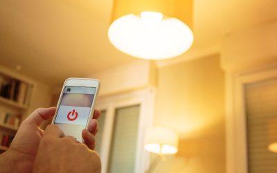 ระบบบ้านอัจฉริยะ 5 Gadget สุดฮิตที่จะเปลี่ยนบ้านคุณให้เป็น Smart Phone