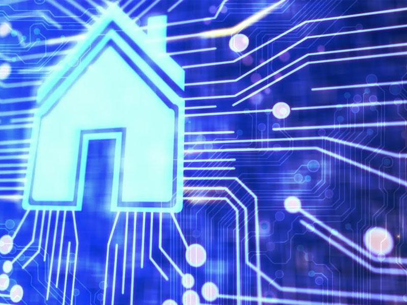 สมาร์ทโฮม บ้านอัจฉริยะแห่งโลกอนาคต สุดยอดเทคโนโลยีที่มาแรงที่สุดแห่งปี