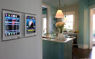 """อุปกรณ์ไฟฟ้าภายในบ้าน 7 ชิ้นที่จะเนรมิตให้บ้านของคุณเป็น """"Smart Home"""""""