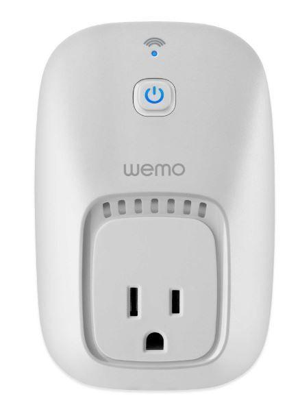 อุปกรณ์ไฟฟ้าภายในบ้าน