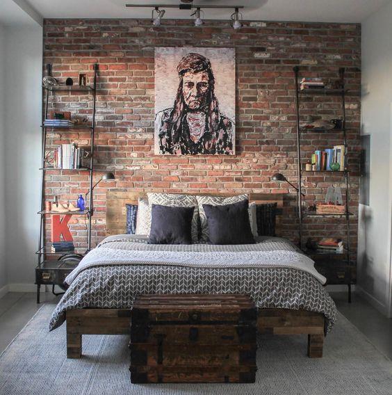 แต่งห้องนอนสวยๆ