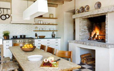 ออกแบบห้องครัว กับ 6 สิ่งที่ไม่ควรทำเด็ดขาดเมื่อคิดจะสร้างห้องครัว