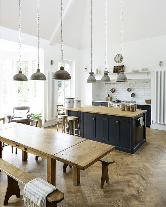 ออกแบบห้องครัว