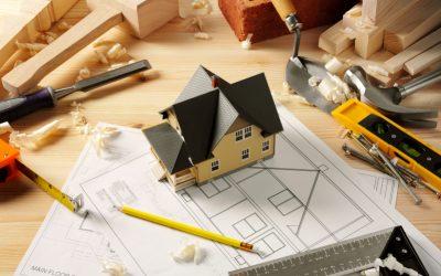 renovateบ้านเก่า มีขั้นตอนอย่างไรจะต้องจ้างใครบ้าง ?